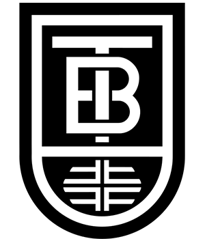 BT_Logo_Home